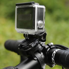 SP Connect Bike Bundle - S7 Edge noir
